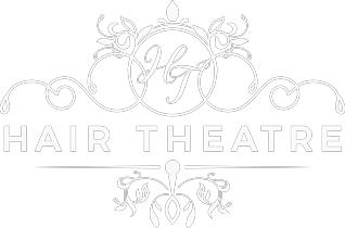 Hair Theatre Albury